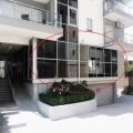 Commercial premises for sale in Budva, Montenegro, property in Montenegro, hotel for Sale in Montenegro
