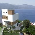 Tivat'ta Tek odalı apartman dairesi, Karadağ da satılık ev, Montenegro da satılık ev, Karadağ da satılık emlak