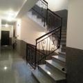 2014'te yeni bir binada lüks bir dört odalı daire sunuyoruz.