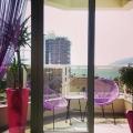 Budva'da 2+1 67 m2 Daire, Karadağ da satılık ev, Montenegro da satılık ev, Karadağ da satılık emlak