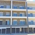 Przno'da kompleks, Karadağ da satılık ev, Montenegro da satılık ev, Karadağ da satılık emlak
