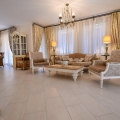 Beçiçi'de 1+1 50 m2 Daire, Karadağ satılık evler, Karadağ da satılık daire, Karadağ da satılık daireler