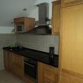 Kotor'da Apartman Dairesi, Karadağ satılık evler, Karadağ da satılık daire, Karadağ da satılık daireler