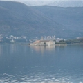 Hotel in Stoliv, commercial property in Kotor-Bay, property with rental potential in Montenegro