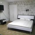 Two apartments on the first line, Orahovac, Dobrota da satılık evler, Dobrota satılık daire, Dobrota satılık daireler