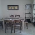 Mrkovi'de Restore Edilmiş Dubleks Ev, Karadağ satılık ev, Karadağ satılık müstakil ev, Karadağ Ev Fiyatları