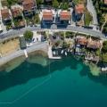 Risan'da panoramik deniz manzaralı stüdyo, Karadağ'da satılık otel konsepti daire, Karadağ'da satılık otel konseptli apart daireler, karadağ yatırım fırsatları