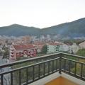 Budva, Lazi'de 2+1 Daire, Karadağ da satılık ev, Montenegro da satılık ev, Karadağ da satılık emlak