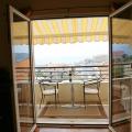 Becici'de 4+1 Daire Dubleks Daire, Karadağ da satılık ev, Montenegro da satılık ev, Karadağ da satılık emlak