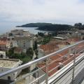 Becici'de Dubleks Daire, Karadağ da satılık ev, Montenegro da satılık ev, Karadağ da satılık emlak