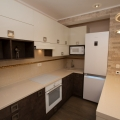 Apartment In Bar, apartments in Montenegro, apartments with high rental potential in Montenegro buy, apartments in Montenegro buy