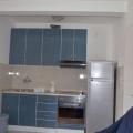 Budva'da 3+1 70 m2 Daire, Karadağ da satılık ev, Montenegro da satılık ev, Karadağ da satılık emlak