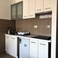 Petrovac Kıyı Şeiridinde Geniş Stüdyo Daire, Montenegro da satılık emlak, Becici da satılık ev, Becici da satılık emlak