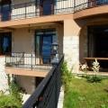 Magnificent Villa in the Bar, Karadağ Villa Fiyatları Karadağ da satılık ev, Montenegro da satılık ev, Karadağ satılık villa