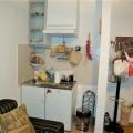 Herceg Novi'de rahat daire, Baosici da ev fiyatları, Baosici satılık ev fiyatları, Baosici da ev almak