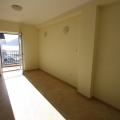 Igalo ilk satırda daire, Karadağ satılık evler, Karadağ da satılık daire, Karadağ da satılık daireler