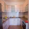 Podgorica'da Üç Yatak Odalı Daire, Karadağ da satılık ev, Montenegro da satılık ev, Karadağ da satılık emlak