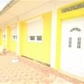 Zelenika'da rahat ev, Karadağ satılık ev, Karadağ satılık müstakil ev, Karadağ Ev Fiyatları