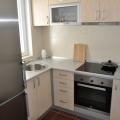 Becici'de İki Yatak Odalı Daire 2+1, becici satılık daire, Karadağ da ev fiyatları, Karadağ da ev almak