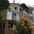 High-Class Ticari Alanlar, Kotor da Satılık Hotel, Karadağ da satılık otel, karadağ da satılık oteller