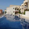 Becici'de yeni kompleks daire, Karadağ da satılık ev, Montenegro da satılık ev, Karadağ da satılık emlak