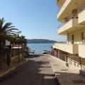 Rafailovici'de güzel daire, Karadağ da satılık ev, Montenegro da satılık ev, Karadağ da satılık emlak