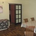 Budva'da 3 yatak odalı daire, Karadağ da satılık ev, Montenegro da satılık ev, Karadağ da satılık emlak