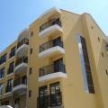 Yeni konut kompleksinde satılık, Petrovac'ta iki yatak odalı daire.