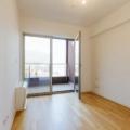 Luksuzni kompleks u prvoj liniji, Crna Gora, Budva / Bečići, Karadağ'da satılık yatırım amaçlı daireler, Karadağ'da satılık yatırımlık ev, Montenegro'da satılık yatırımlık ev