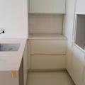 60 m2'lik panoramik daire, 5.