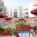 Petrovac'ta iki odalı bir daire, Karadağ satılık evler, Karadağ da satılık daire, Karadağ da satılık daireler