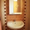 Suscepan'da deniz manzaralı ev, Kotor-Bay satılık müstakil ev, Kotor-Bay satılık müstakil ev