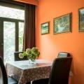 Perfect villa for sale in Orahovac, Montenegro, Dobrota house buy, buy house in Montenegro, sea view house for sale in Montenegro