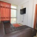 Apartment for sale 30 meters from the beach Rafailovici, Montenegro, Montenegro real estate, property in Montenegro, flats in Region Budva, apartments in Region Budva