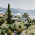 Luxury villa with a pool on the Lustica peninsula, Krasici house buy, buy house in Montenegro, sea view house for sale in Montenegro