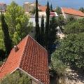 Ratac panoramik deniz manzaralı modern ev, Karadağ satılık ev, Karadağ satılık müstakil ev, Karadağ Ev Fiyatları