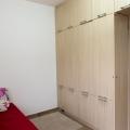 Tivat'da stüdyo daire, Bigova da satılık evler, Bigova satılık daire, Bigova satılık daireler