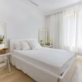 Lustica yarımadasında lüks kompleks, Krasici da satılık evler, Krasici satılık daire, Krasici satılık daireler