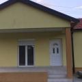 70 m2 ev satılık.