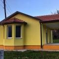 Podgorica'da ev, Karadağ da satılık havuzlu villa, Karadağ da satılık deniz manzaralı villa, Cetinje satılık müstakil ev