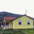 Podgorica'da ev, Cetinje satılık müstakil ev, Cetinje satılık müstakil ev, Central region satılık villa