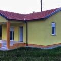 Podgorica'da ev, Central region satılık müstakil ev, Central region satılık müstakil ev