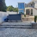 Dobra Voda'da havuzlu ev, Region Bar and Ulcinj satılık müstakil ev, Region Bar and Ulcinj satılık müstakil ev
