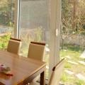 Köy kompleksinde şehir evi, Karadağ satılık ev, Karadağ satılık müstakil ev, Karadağ Ev Fiyatları