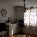 Magnificent House in Igalo, Karadağ satılık ev, Karadağ satılık müstakil ev, Karadağ Ev Fiyatları