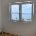 New cozy house with sea views, Montenegro real estate, property in Montenegro, Region Bar and Ulcinj house sale