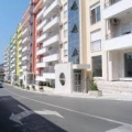 Budva'da ticari alan, Karadağ da satılık işyeri, Karadağ da satılık işyerleri, Budva da Satılık Hotel