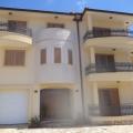 Great villa in Bar, Montenegro real estate, property in Montenegro, Region Bar and Ulcinj house sale