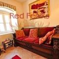 Muo'da ev, Karadağ da satılık havuzlu villa, Karadağ da satılık deniz manzaralı villa, Dobrota satılık müstakil ev
