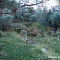 Big plot in Bar, plot in Montenegro for sale, buy plot in Region Bar and Ulcinj, building plot in Montenegro